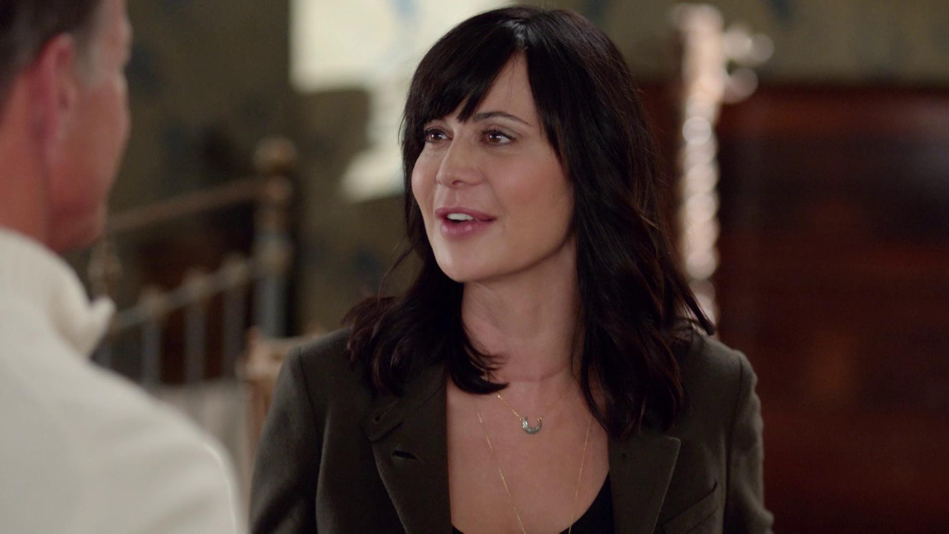 Good Witch Season 5 Trailer