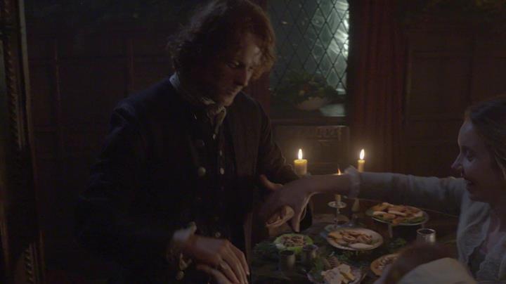 Inside the Episode 308